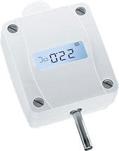 Ѕ+Ѕ Regeltechnik датчики температуры