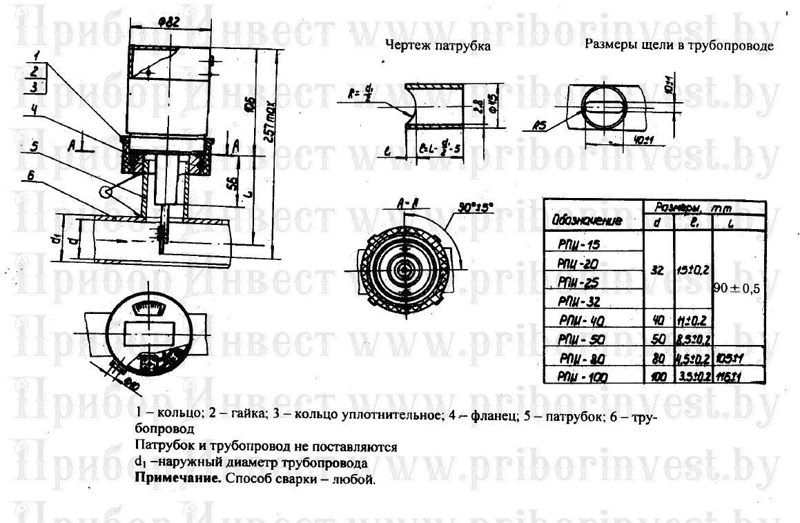 инструкция по эксплуатации реле протока crg 025hm