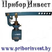 КРП-50М Клапан питания котлов