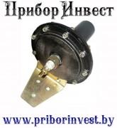 Тягомеры дифференциальные ДТ-2-50, ДТ-2-100, ДТ-2-200, ДТ-2-300 от компании Приборинвест в Минске