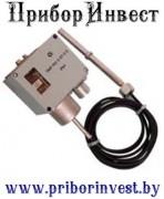 Датчик реле температуры ТАМ-102-1-01, ТАМ-102-1-02, ТАМ-102-1-03, ТАМ-102-1-04, ТАМ-102-1-05, ТАМ-102-2-05, ТАМ-102-1-07, ТАМ-102-2-07, ТАМ-102-2-08, ТАМ-102-2-09 от компании приборинвест