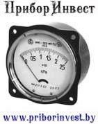 Напорометр НМП-100-М1 напоромер