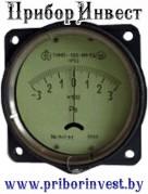 Тягонапоромер ТНМП-100, ТНМП-100УЗ