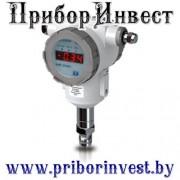 датчик давления АИР-20/М2-ДИ
