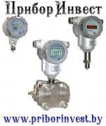 Преобразователь давления измерительный серии АИР-20-М2 (ДА, ДИ, ДД)