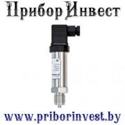АИР-10L-ДА, АИР-10L-ДИ Малогабаритный датчик давления с аналоговой обработкой сигнала