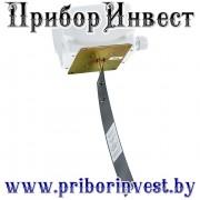 Датчик-реле контроля потока воздуха RHEASREG® WFS-1E