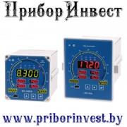 КП-1Е, КП-140Е Регистраторы технологические