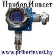 Манометр цифровой электроконтактный ЭКМ-1005-ДИ избыточного давления