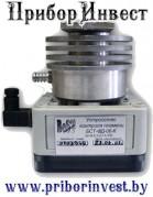 БСТ-ФД-06-К-2, БСТ-ФД-06-Г-1, БСТ-ФД-06-Г-2 Устройства контроля пламени фотоэлектрические