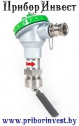 ЭП-236 Лопастное реле потока жидкости