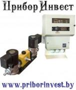 БСТ-ПГ-01 Устройство проверки герметичности