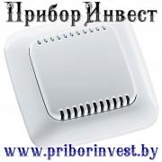 RLQ-UP Комнатный датчик качества воздуха (VOC)