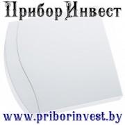 RLQ Комнатный датчик/регулятор качества воздуха (VOC)