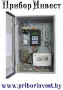 ИКТС-11.1 - Стационарный газоанализатор кислорода (кислородомер стационарный) с датчиком СО
