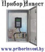 ИКТС-11  - Стационарный газоанализатор кислорода (кислородомер стационарный)