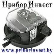 DL3A-3 Датчик-реле давления воздуха