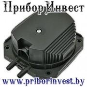 DL4E-1 30Z Датчик-реле давления воздуха