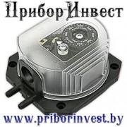DL8K-1 30Z Датчик-реле давления воздуха