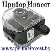 DG6B-3 Датчик-реле давления газа