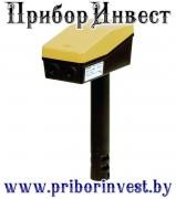 EGH 110, EGH 111 EGH 112 Канальный преобразователь относительной влажности и температуры