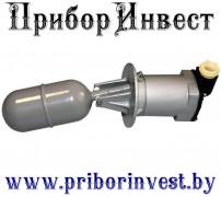 ДПЭ-1 Датчик-реле уровня поплавковый электрический