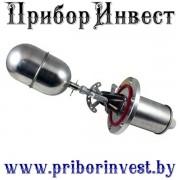 ПДУ-Ф251-226 Поплавковый датчик уровня