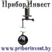 ПДУ-Ф161-1246 Поплавковый датчик уровня