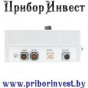 Вторичный прибор газоанализатора (электронный блок)