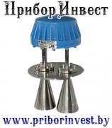 БАРС352И Радарный уровнемер