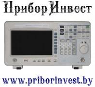С4-101 Анализатор спектра