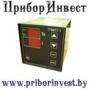 ТР 8062-1 Регулятор температуры