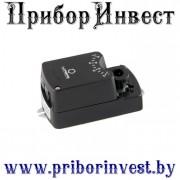 DA04N Электроприводы без возвратной пружины, 4 Нм