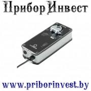 DA10S Электроприводы с возвратной пружиной 10 Нм