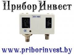ДР-2Д Реле давления
