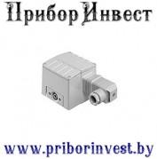 Фотография Дифференциальное реле DUNGS LGW 3 A4/2, LGW 10 A4/2, LGW 50 A4/2, LGW 150 A4/2 IP65