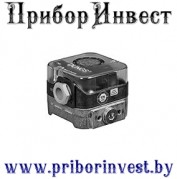 Фотография Дифференциальный датчик-реле давления газ/воздух DUNGS LGW 3 A4, LGW 10 A4, LGW 50 A4, LGW 150 A4