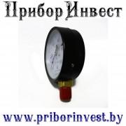 Манометр технический ДМ 05 100