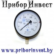 ДМ 05160 Манометр