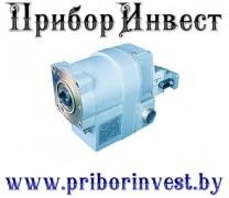 МБО-25/1-0,25 Механизм быстрозапорный однооборотный общепромышленного исполнения