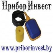 ПДУ-П501 (HT-M15-2) Поплавковый выключатель