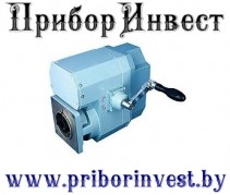 МЗО-160/10-0,25 сер.1 Механизм запорный однооборотный общепромышленный