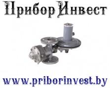 РДК-32 Регулятор давления газа комбинированный