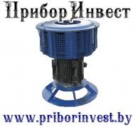 Сирена С-28 Электросирена