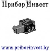 DUNGS UB 50 A2, UB 150 A2, UB 500 A2, NB 50 A2, NB 150 A2, NB 500 A2 Датчики-реле давления газа