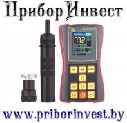 ТКМ-459С Ультразвуковой твердомер