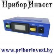 БФ5-45/0 Блескомер-измеритель коэффициента яркости фотоэлектрический