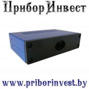 Блескомер-измеритель коэффициента яркости фотоэлектрический БФ5М-45/0