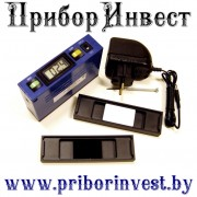 Блескомер БФ5-20/20 Блескомер БФ5-60/60