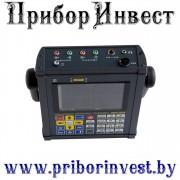 Дефектоскоп Peleng УДЗ-204